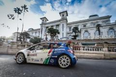 andreucci_sanremo_electric_motor_news_05