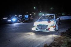 andreucci_sanremo_electric_motor_news_06