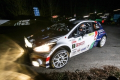 andreucci_sanremo_electric_motor_news_07