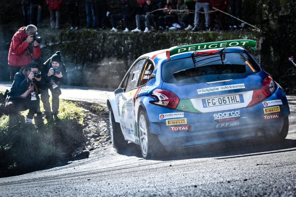 peugeot_ciocco_andreucci_electric_motor_news_03