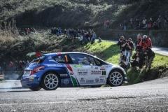 peugeot_ciocco_andreucci_electric_motor_news_01