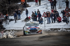 peugeot_ciocco_andreucci_electric_motor_news_04