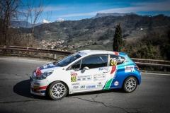 peugeot_ciocco_de_tommaso_electric_motor_news_05