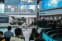 hyundai_ces_asia_2018_electric_motor_news_01