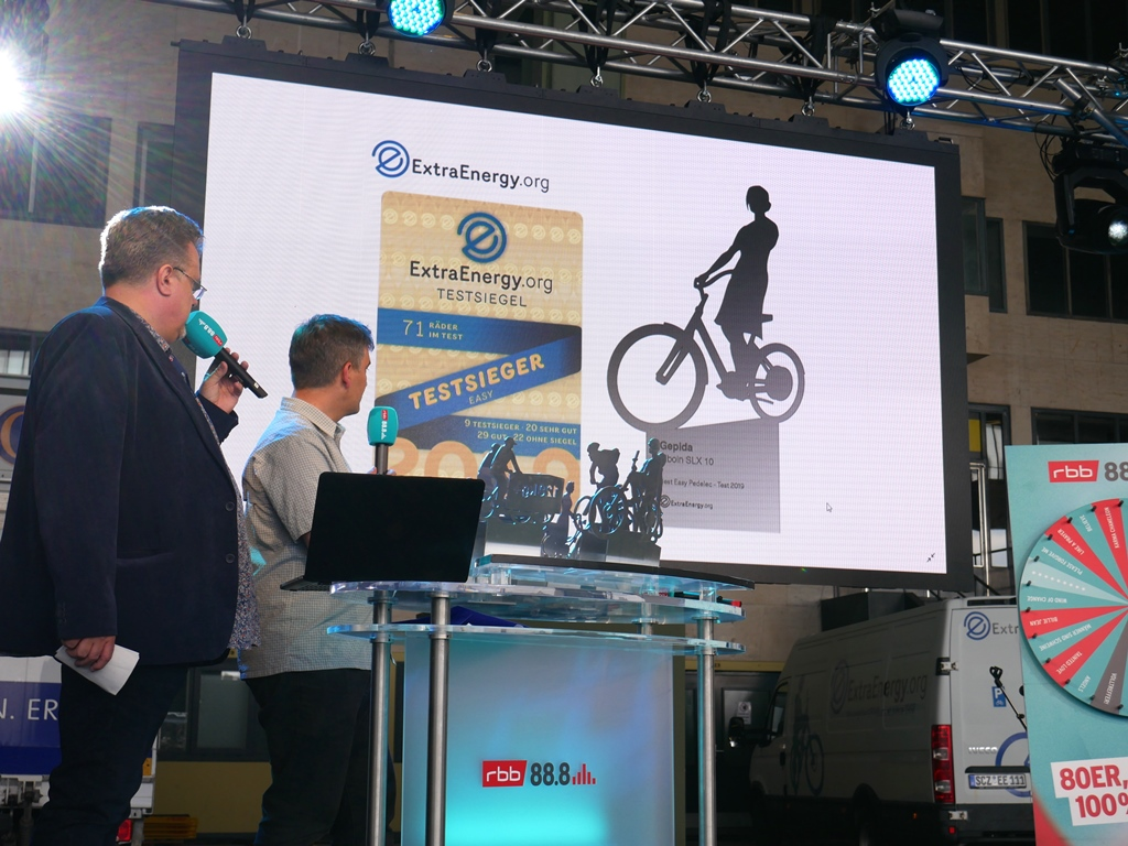 impression-pedelec-award-ceremony-veloberlin-2019_47660194262_o