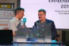 impression-pedelec-award-ceremony-veloberlin-2019_40746754913_o