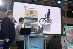 impression-pedelec-award-ceremony-veloberlin-2019_47660194262_o