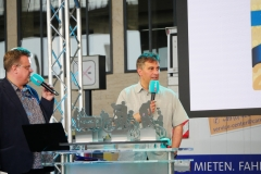 impression-pedelec-award-ceremony-veloberlin-2019_47715249561_o