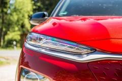 hyundai_kona_electric_uk_electric_motor_news_03