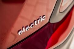 hyundai_kona_electric_uk_electric_motor_news_08