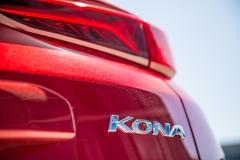 hyundai_kona_electric_uk_electric_motor_news_09