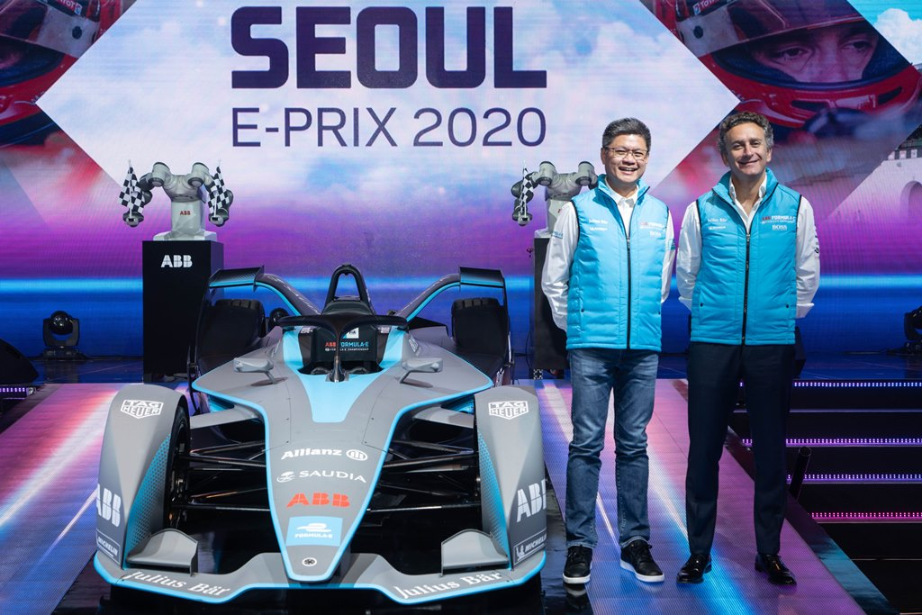 ABB-Formula-E_Seoul-E-Prix_3