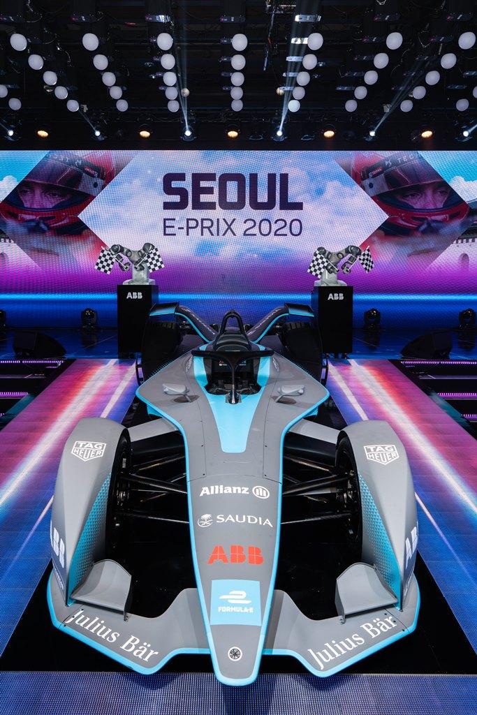 ABB-Formula-E_Seoul-E-Prix_4