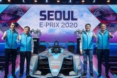 ABB-Formula-E_Seoul-E-Prix_1