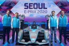 ABB-Formula-E_Seoul-E-Prix_2