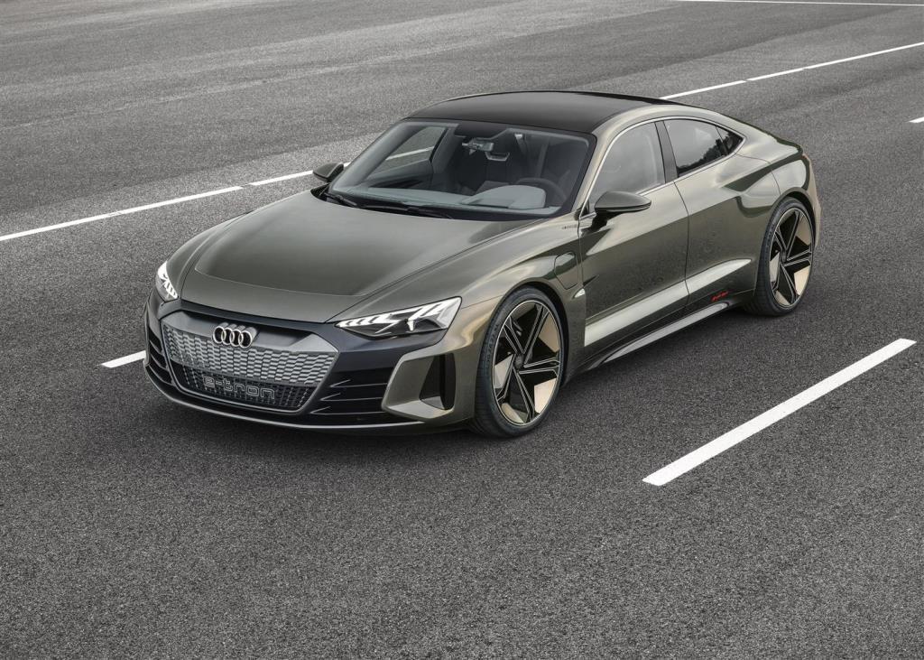 audi_e-tron_concept_electric_motor_news_03