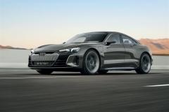 audi_e-tron_concept_electric_motor_news_01