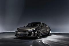 audi_e-tron_concept_electric_motor_news_07