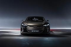 audi_e-tron_concept_electric_motor_news_08