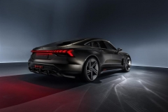 audi_e-tron_concept_electric_motor_news_09