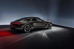 audi_e-tron_concept_electric_motor_news_11