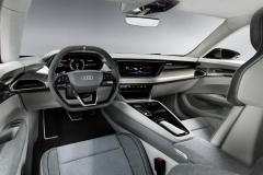 audi_e-tron_concept_electric_motor_news_12