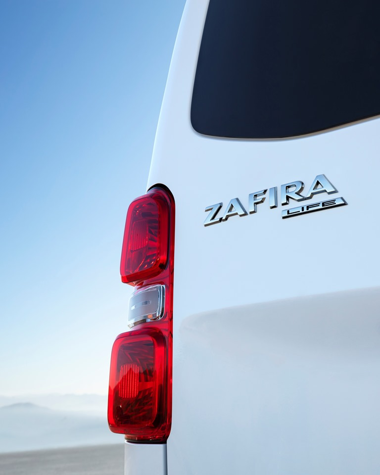 Opel-Zafira-Life-505562_0