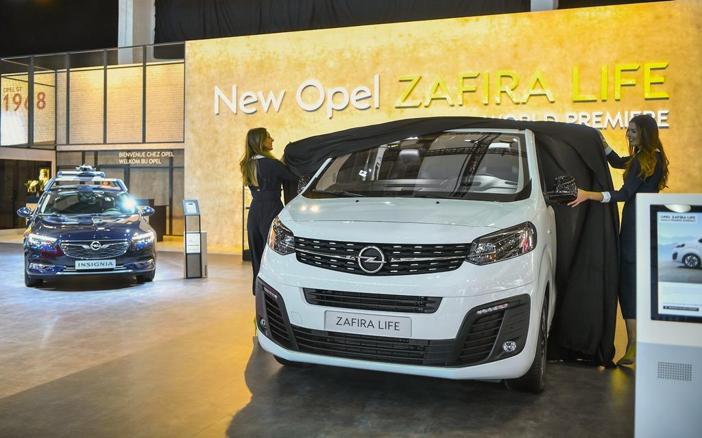 Opel-Zafira-Life-505825