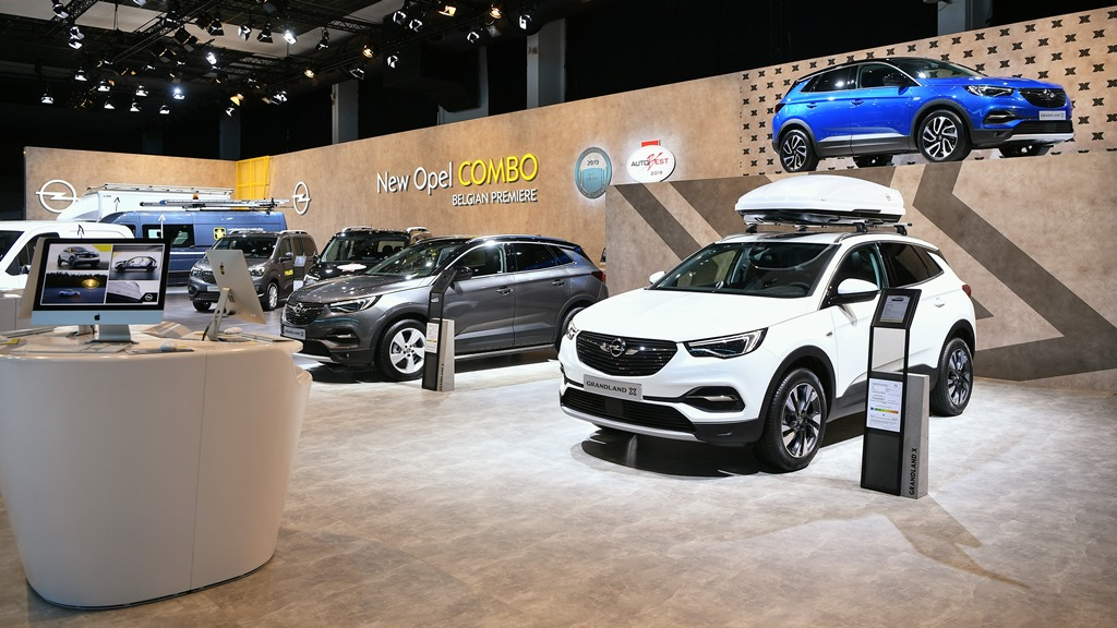 Opel-at-the-2019-Brussels-Motor-Show-505824