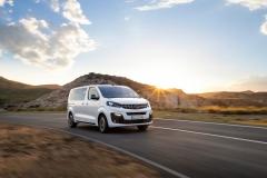 Opel-Zafira-Life-505551_0
