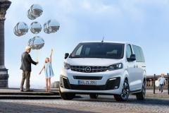 Opel-Zafira-Life-505766