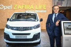 Opel-Zafira-Life-Xavier-Duchemin-505818