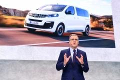 Opel-Zafira-Life-Xavier-Duchemin-505819