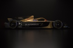 ds_techeetah_formula_e_electric_motor_news_01