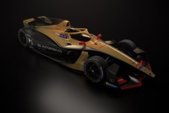 ds_techeetah_formula_e_electric_motor_news_02