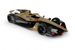 ds_techeetah_formula_e_electric_motor_news_03