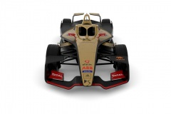 ds_techeetah_formula_e_electric_motor_news_04