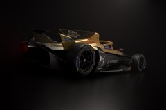 ds_techeetah_formula_e_electric_motor_news_06