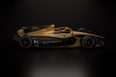 ds_techeetah_formula_e_electric_motor_news_08