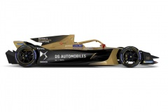 ds_techeetah_formula_e_electric_motor_news_09