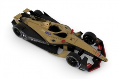 ds_techeetah_formula_e_electric_motor_news_10