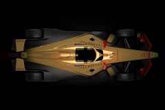 ds_techeetah_formula_e_electric_motor_news_11