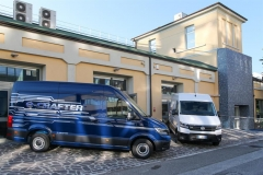 volkswagen_e-crafter_electric_motor_news_04