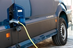 volkswagen_e-crafter_electric_motor_news_05