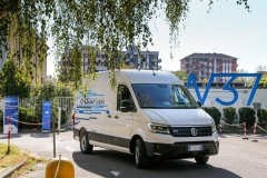 volkswagen_e-crafter_electric_motor_news_09