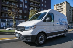 volkswagen_e-crafter_electric_motor_news_13