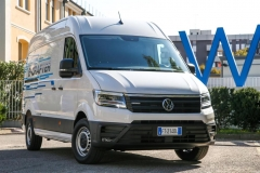 volkswagen_e-crafter_electric_motor_news_14