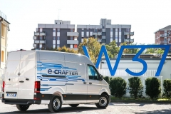 volkswagen_e-crafter_electric_motor_news_16