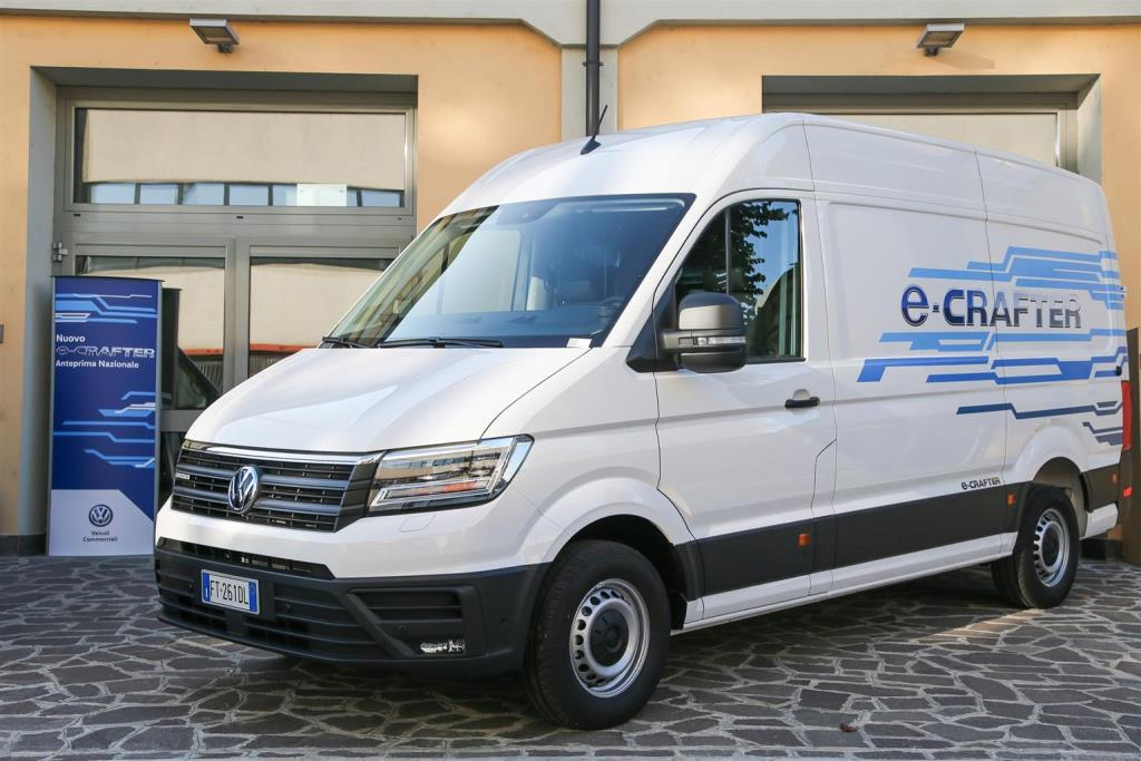 volkswagen_e-crafter_electric_motor_news_03
