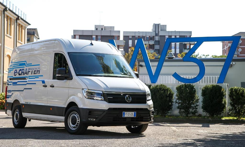 volkswagen_e-crafter_electric_motor_news_15